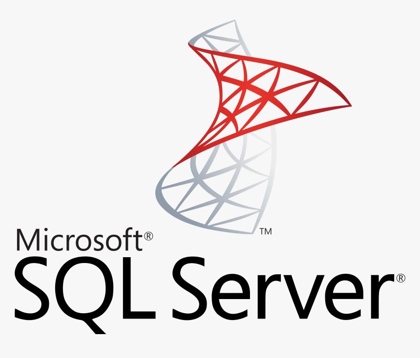 mssql-server