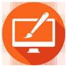 web-design-aptechlalitpur